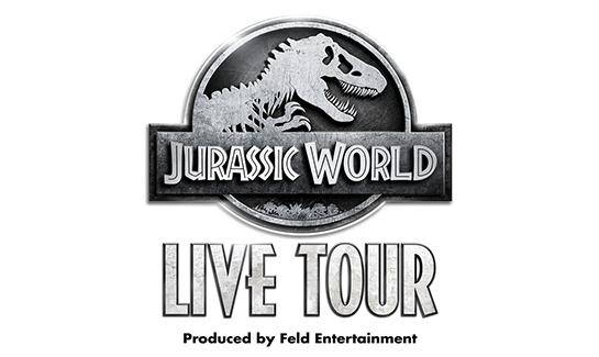 JurassicWorld_Event-Image-0d10924a30.png