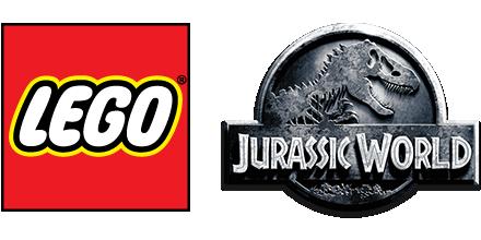 lego-jurassic-world-badge-01-ps4-eu-22apr15.png
