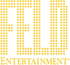 feld-entertainment-dc0c1f7f-8d2a-49f6-bf35-bd982a6a230-resize-750.png