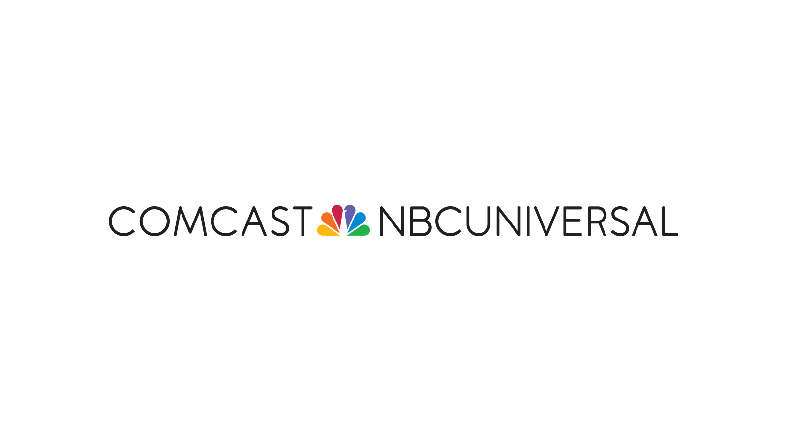 corporate_Comcast-NBCUniversal.png
