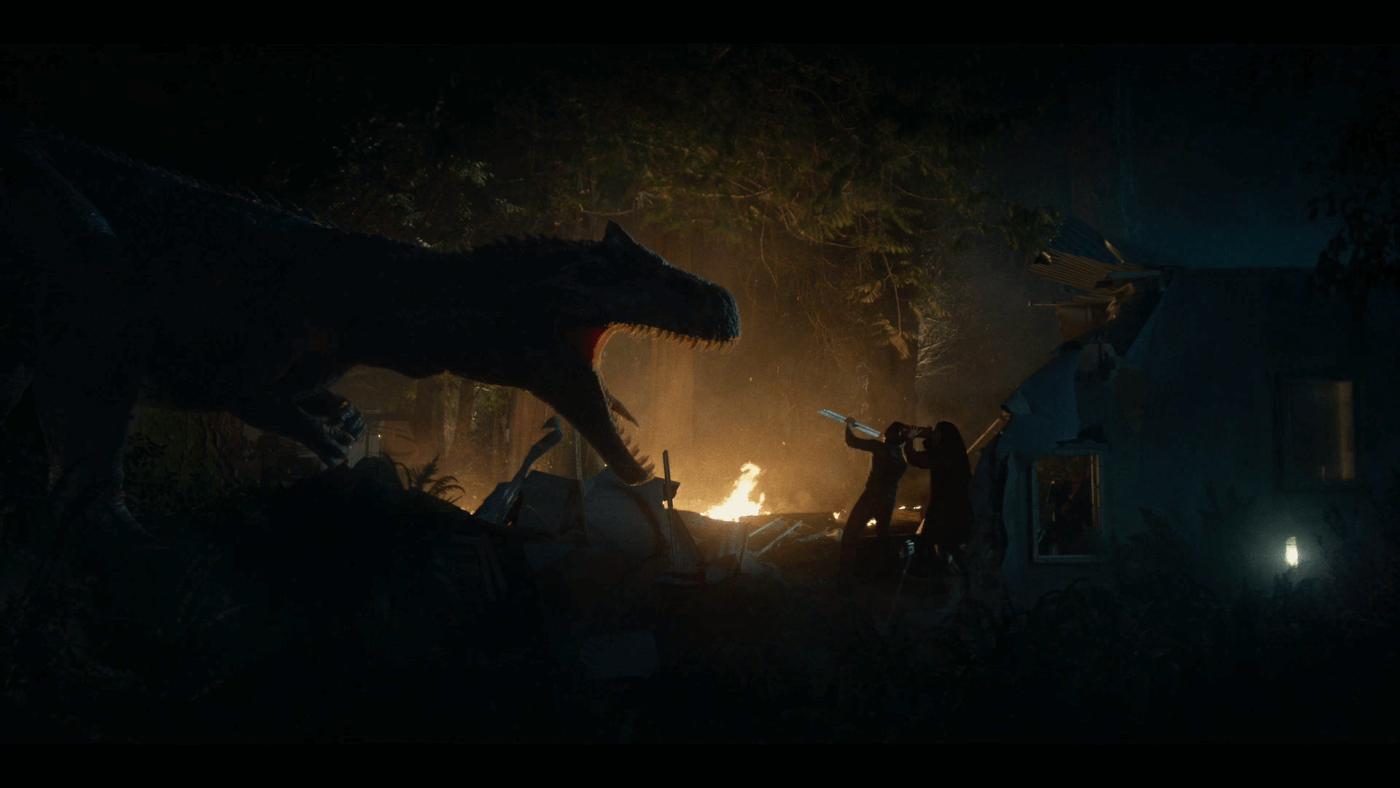 Allosaurus-Attack-Battle-at-big-Rock-12.png