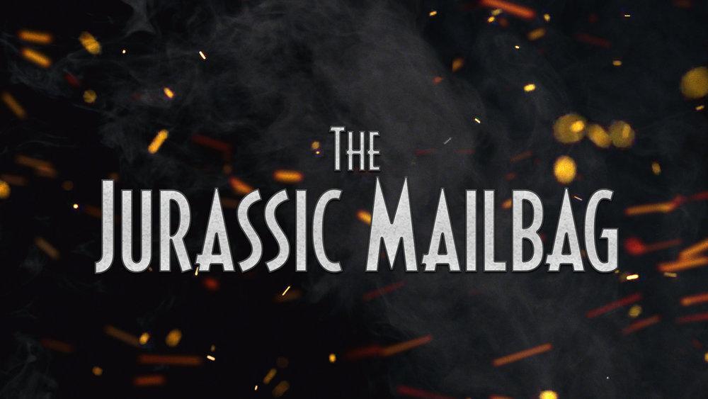 The-Jurassic-Mailbag.jpg