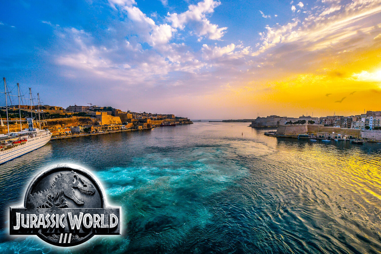 Malta Header Image.jpg