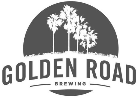golden-road-brewing.jpg