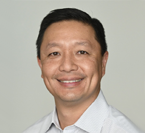 Dr. Robert Ang, CEO of Vor Biopharma copy.png