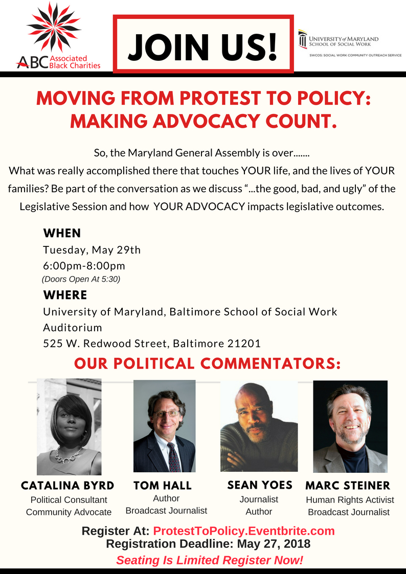Protest To Policy Flyer (1).jpg