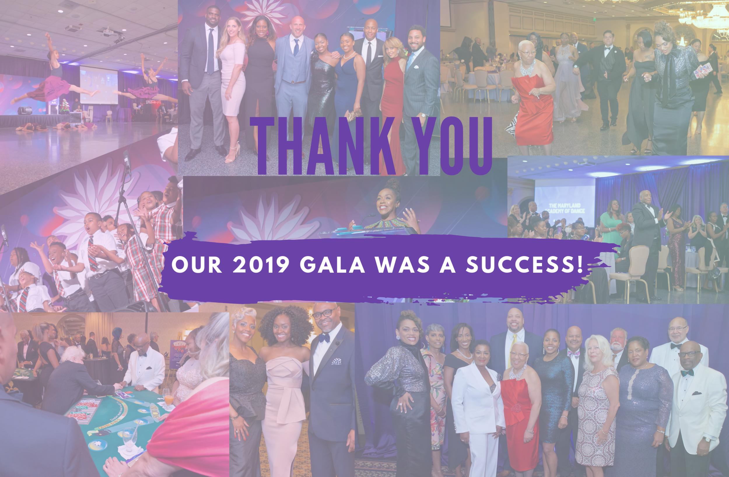 2019 Gala Banner.png