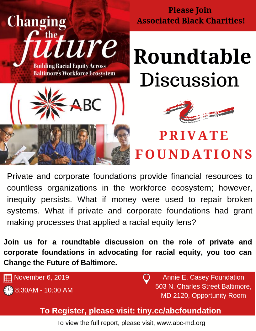 Roundtable Flyers.png