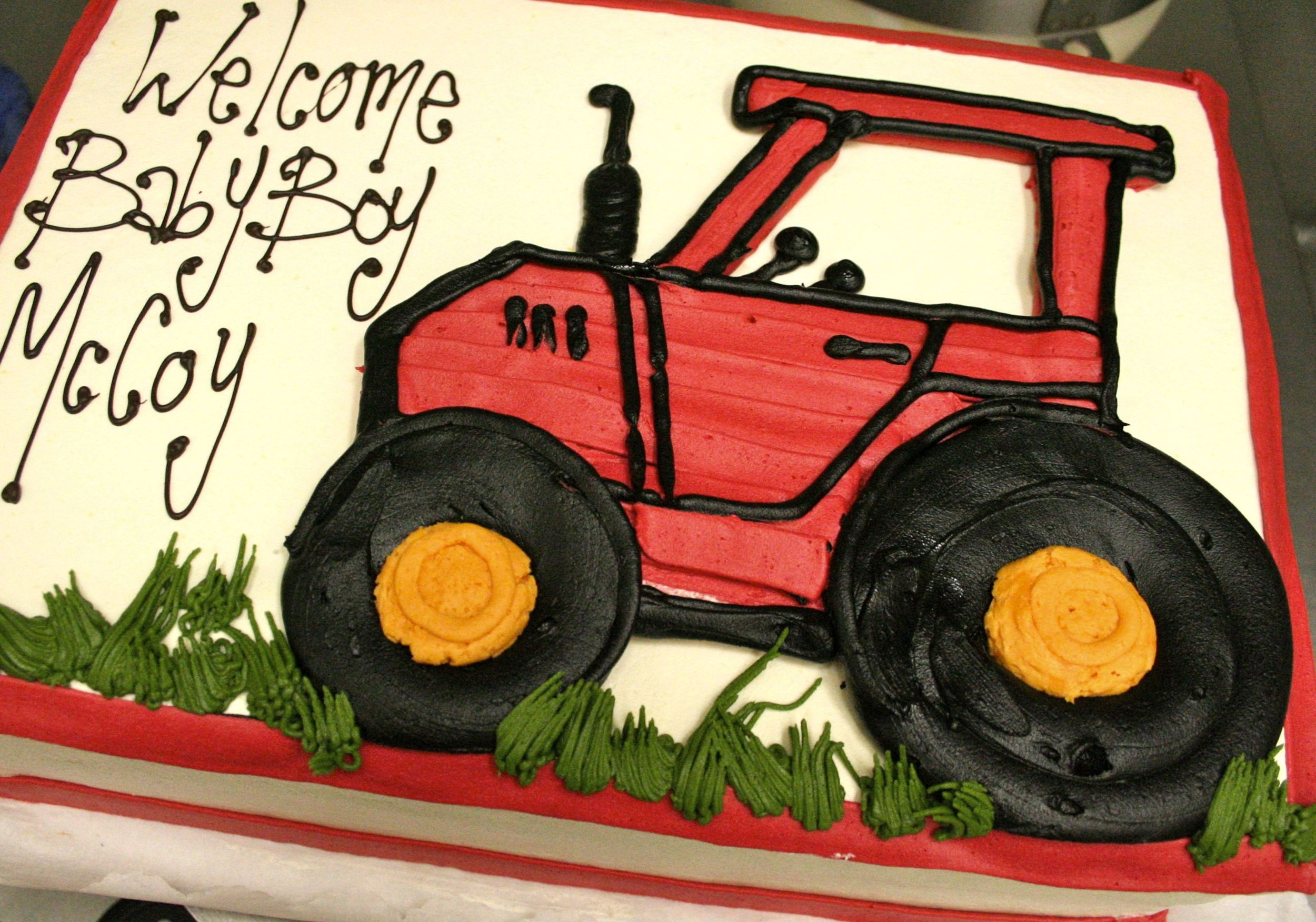 CU04 Tractor.jpg