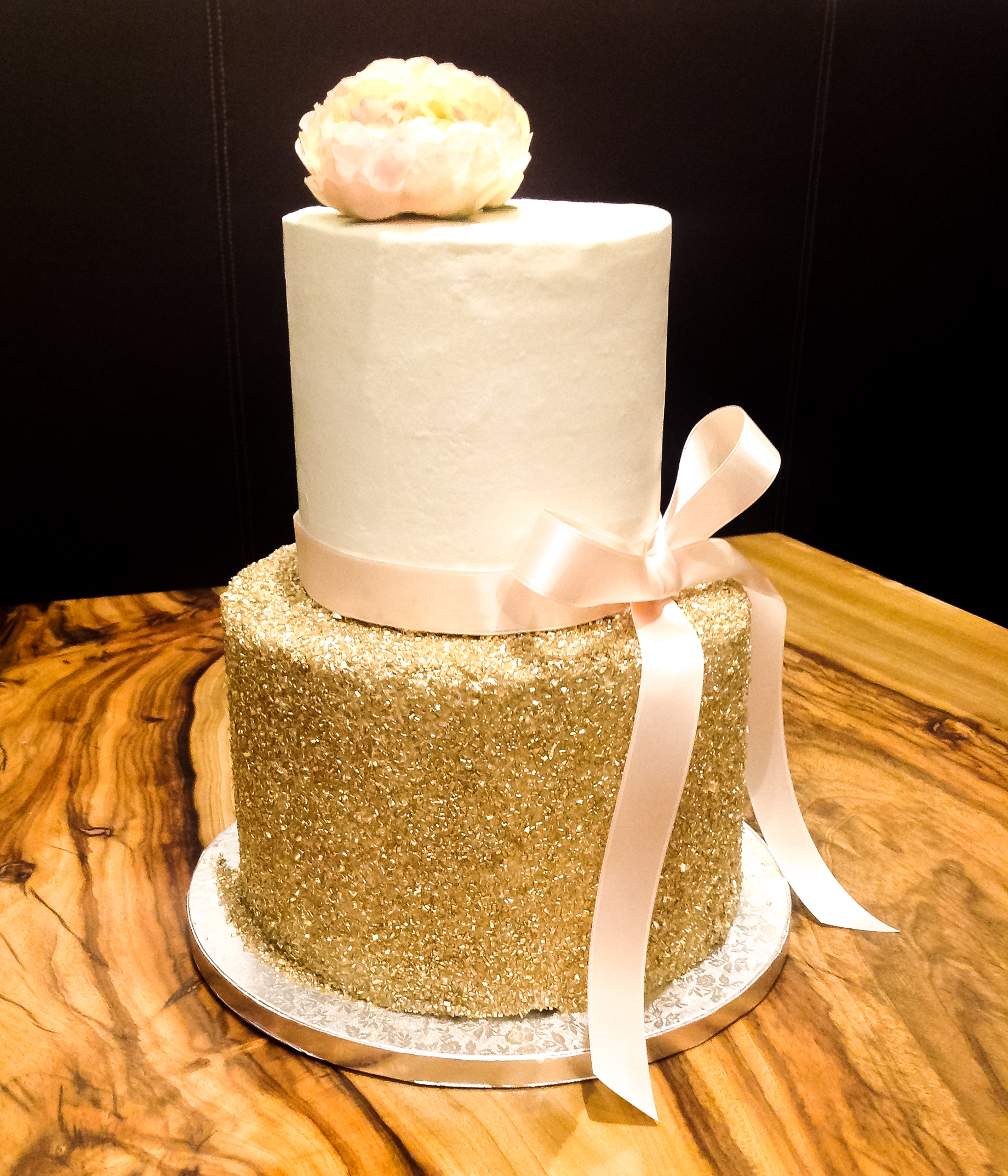 Weddingcakes-1.jpg