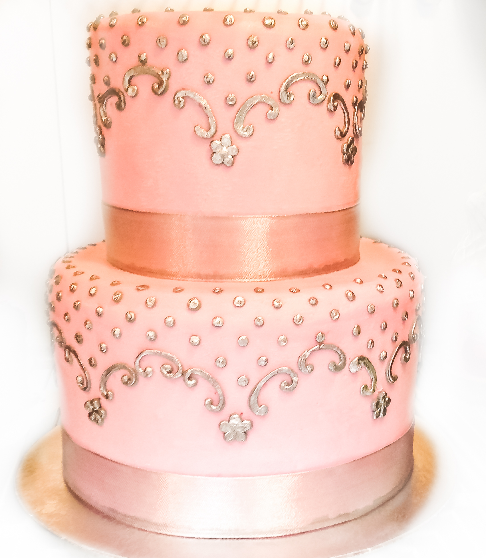 Weddingcakes-3.jpg