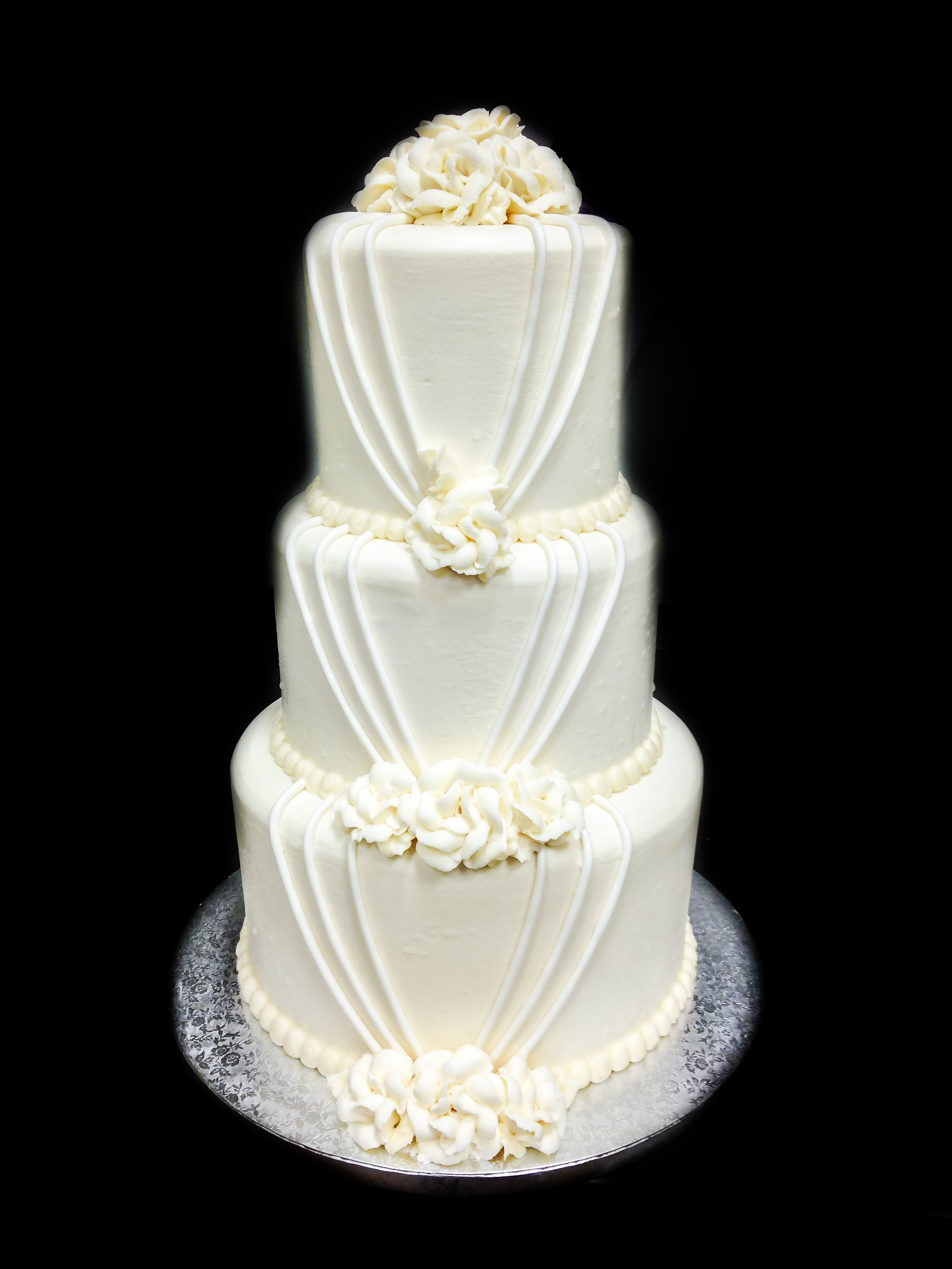 Weddingcakes-5.jpg