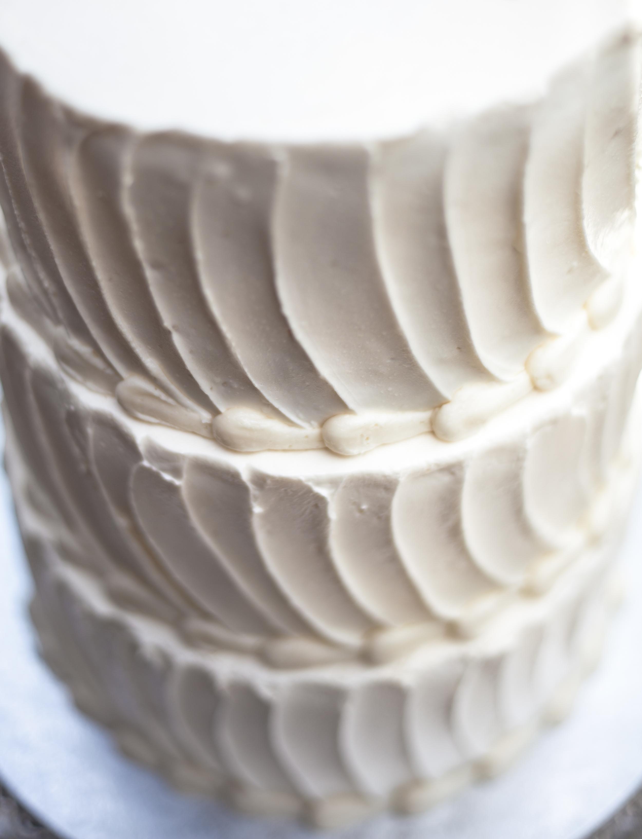 Cakes_uppercrust.jpg