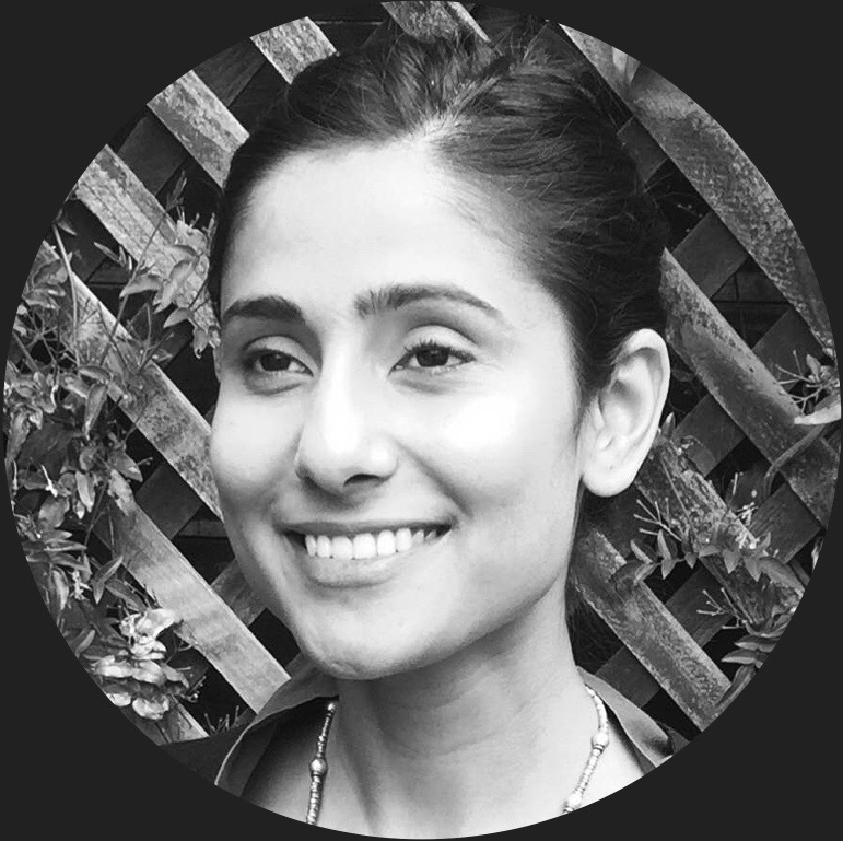 Annu Yadav    HCD Specialist + Designer