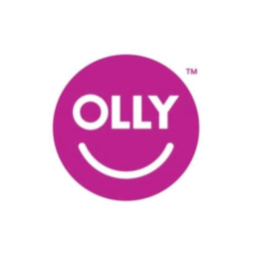 olly-logo.jpg