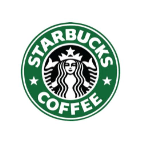 starbucks-logo.jpg