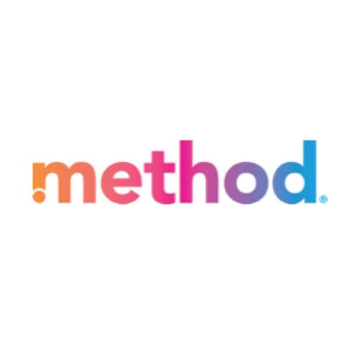 method-logo.jpg