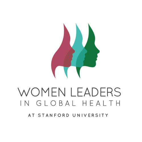 womenleaders-logo.jpg