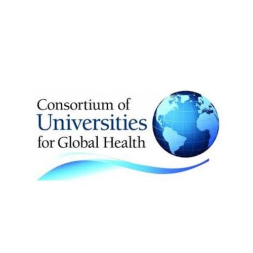 globalhealth-logo.jpg