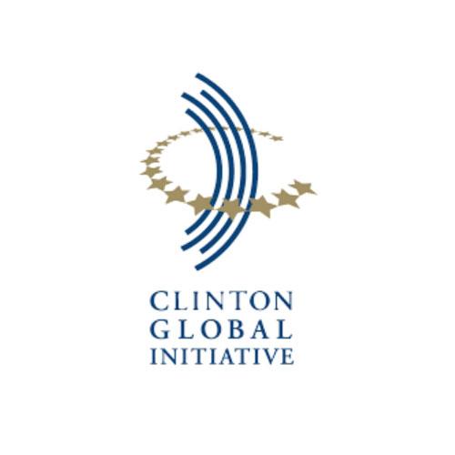 clinton-logo.jpg