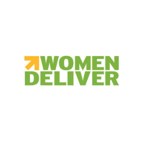 women-deliver-logo.jpg