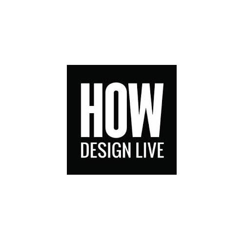 how-logo.jpg