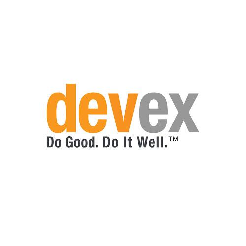 Devex-logo.jpg