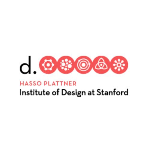 dschool-logo.jpg