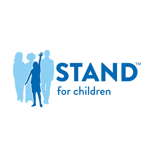 StandforChildren-logo.jpg