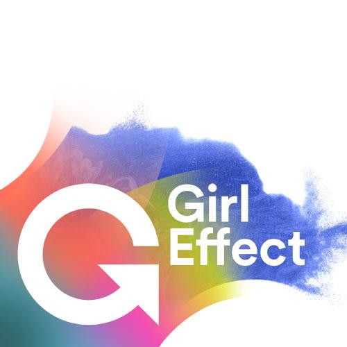 girl-logo.jpg