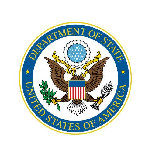 statedept-logo.jpg