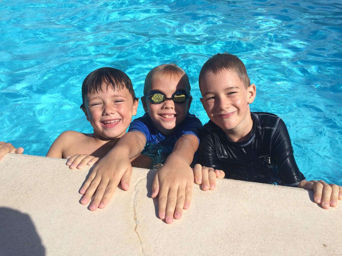 pool2.jpg
