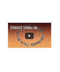 SIMID- Project presentation