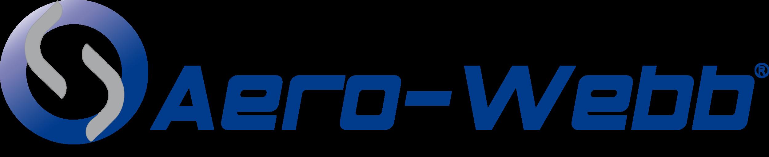 aero-webbv3-2.png