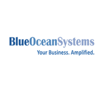 BlueOceanSystems