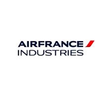 Air France industries