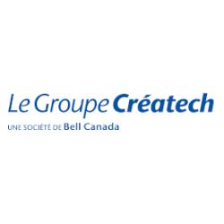 Le Groupe Créatech 2MoRO Partner