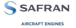 safran-aircraft-engines-aero-webb-user.png