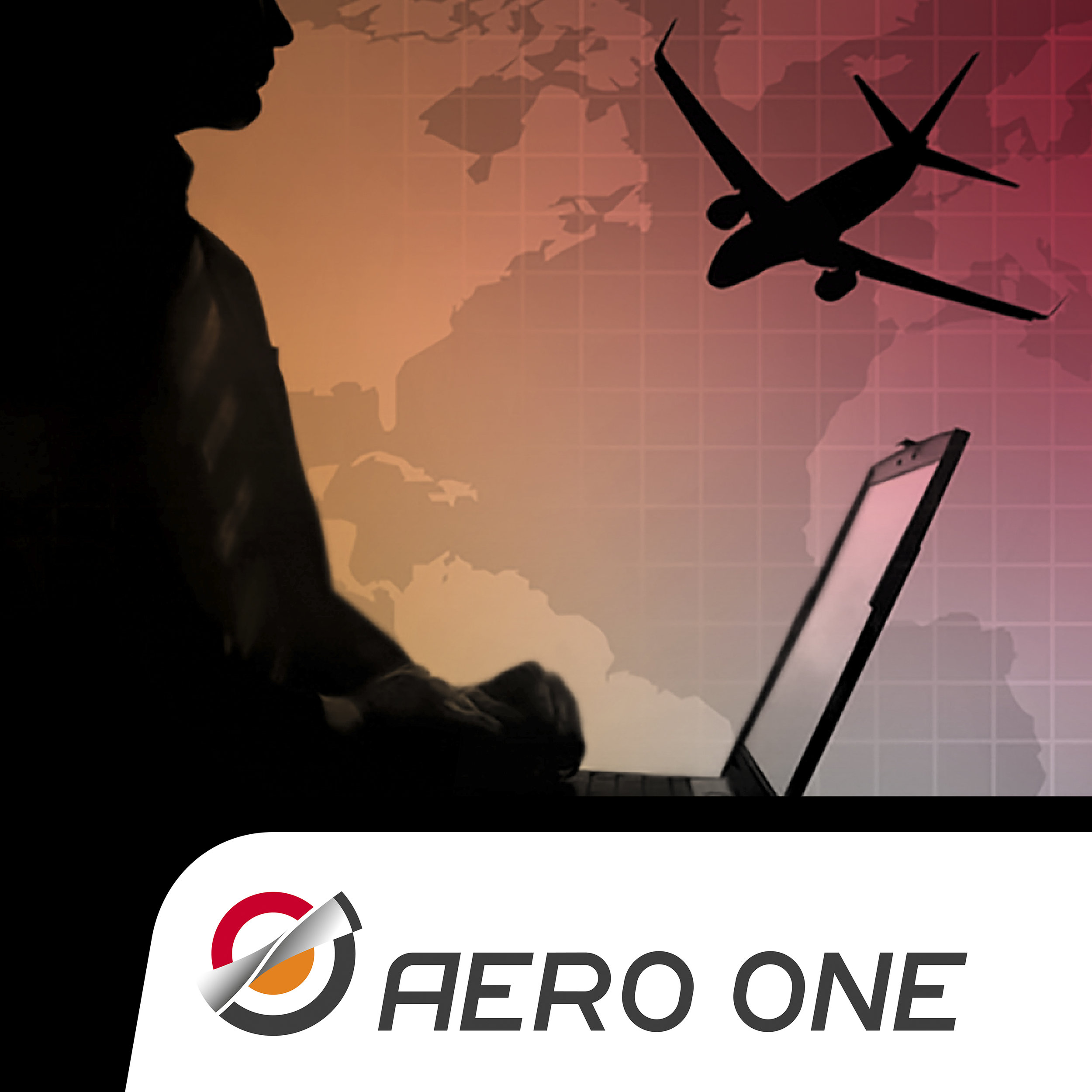 AERO ONE, a SAP Business One add-on for Aviation SME — 2MoRO