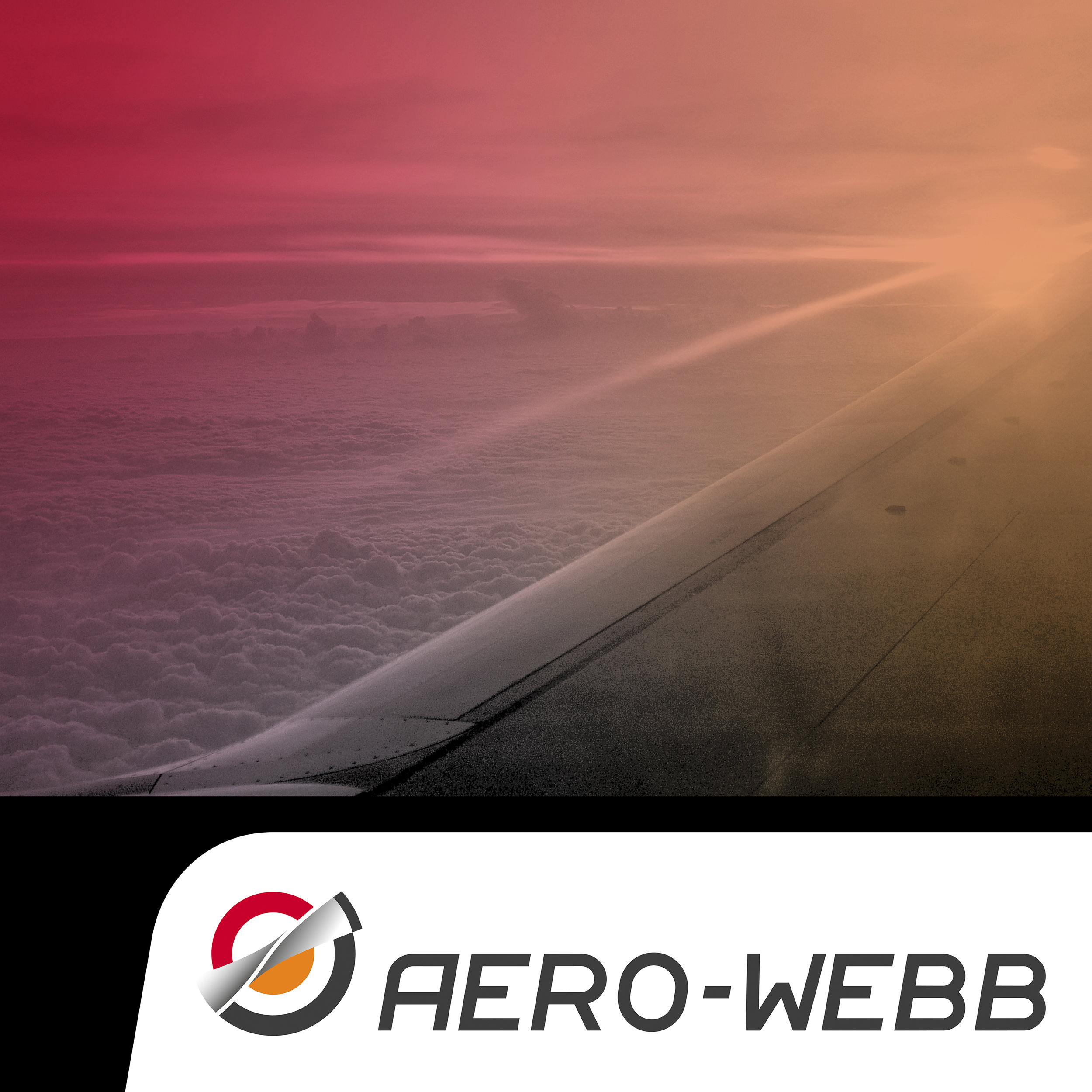 Aero-Webb