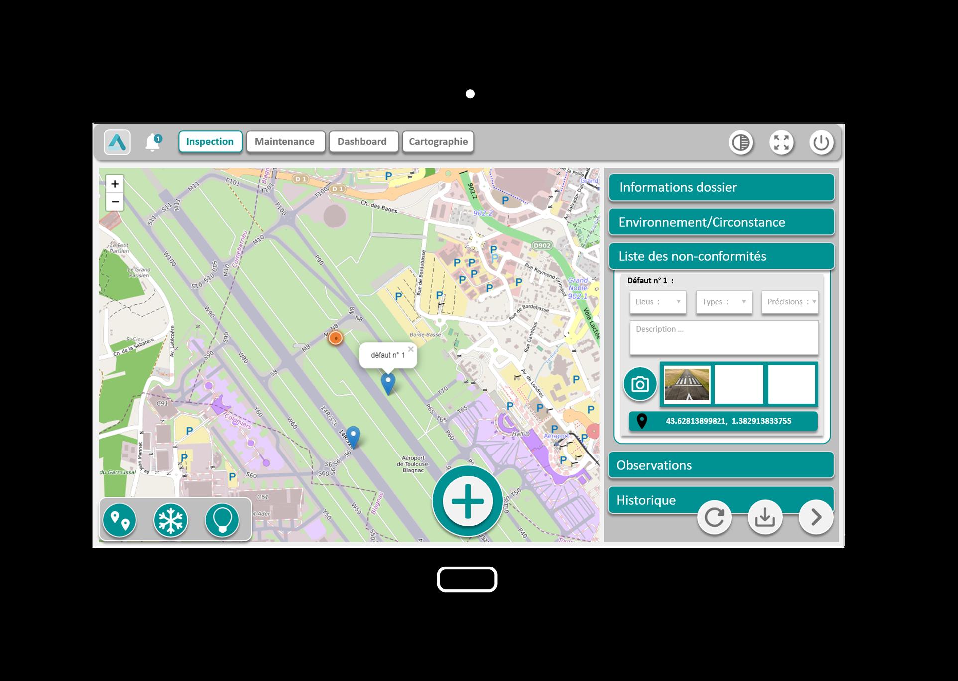 TrackSign-digital-form-runway-inspection-safety.PNG
