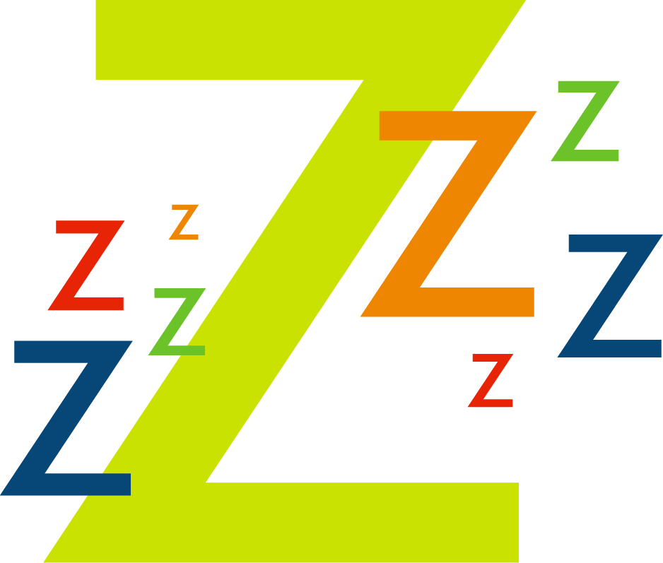 zs.png