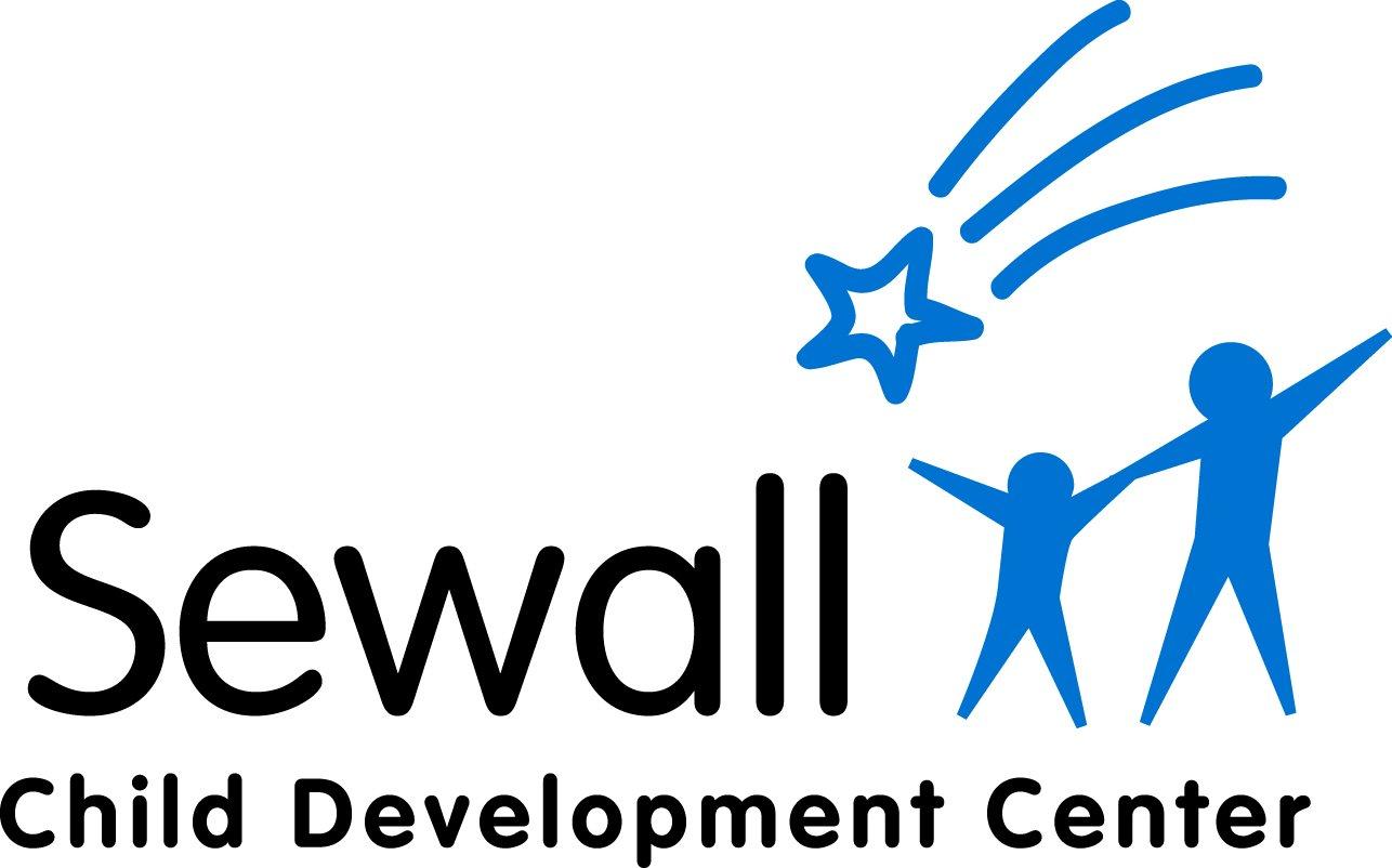 SewallChildDevelopmentCenter.jpg