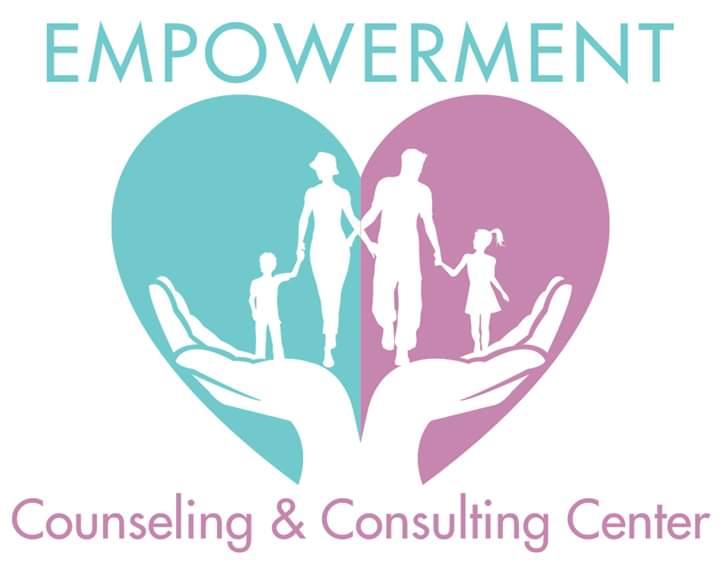 FB_IMG_1563427817103- Empowerment.jpg