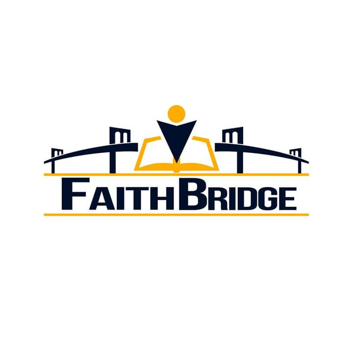 FaithBridge - FaithBridge is a Colorado non- profit that is committed to engaging and empowering the faith community to ensure access to high-quality, safe, life-giving schools within our community prepare all children to develop and grow well. If your Faith community would like to connect with us, please call FaithBridge at 720-541-6532 or email Dom Barrera (Organizing Director) at Dom@faithbridgeco.org