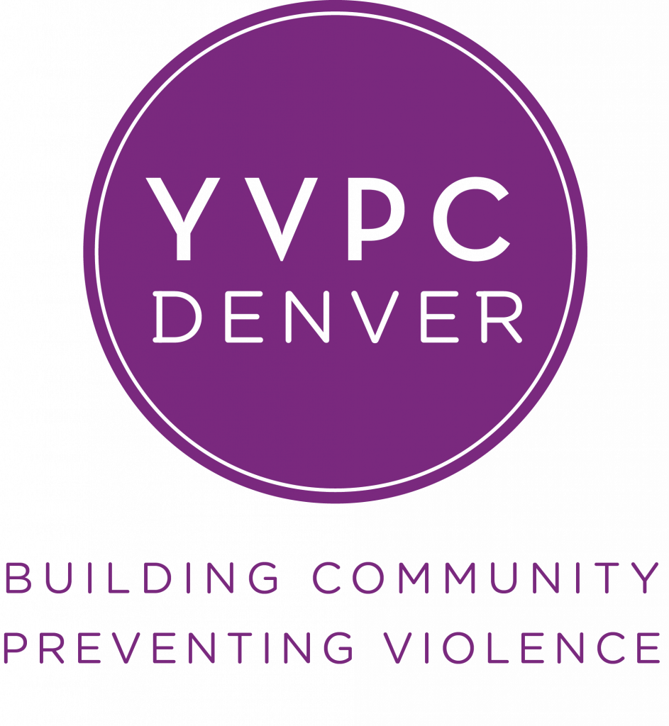 Youth Violence Prevention Center - YVPC-Denver is currently working in two Denver neighborhoods, Montbello and Northeast Park Hill. While both communities have rates of youth violence significantly greater than the national average, they also have a strong history of and commitment to organizing to address community concerns. The Youth Violence Prevention Center - Denver (YVPC-D) brings together researchers, community representatives, practitioners and policymakers to reduce youth violence in high-burden communities in Denver, CO. Each community has identify strategies that they would like to implement to reduce youth violence and address low neighborhood attachment. Those strategies are a media campaign, mini grants, a listening campaign and social emotional learning across the community.For more information about YVPC- Denver, Steps To Success Montbello, Park Hill Strong and how these implementation strategies are working in these communities contact  Angelia Baker (Strategy Implementation Coordinator) at 720-541-6531 or email: Angelia.Baker@Colorado.edu