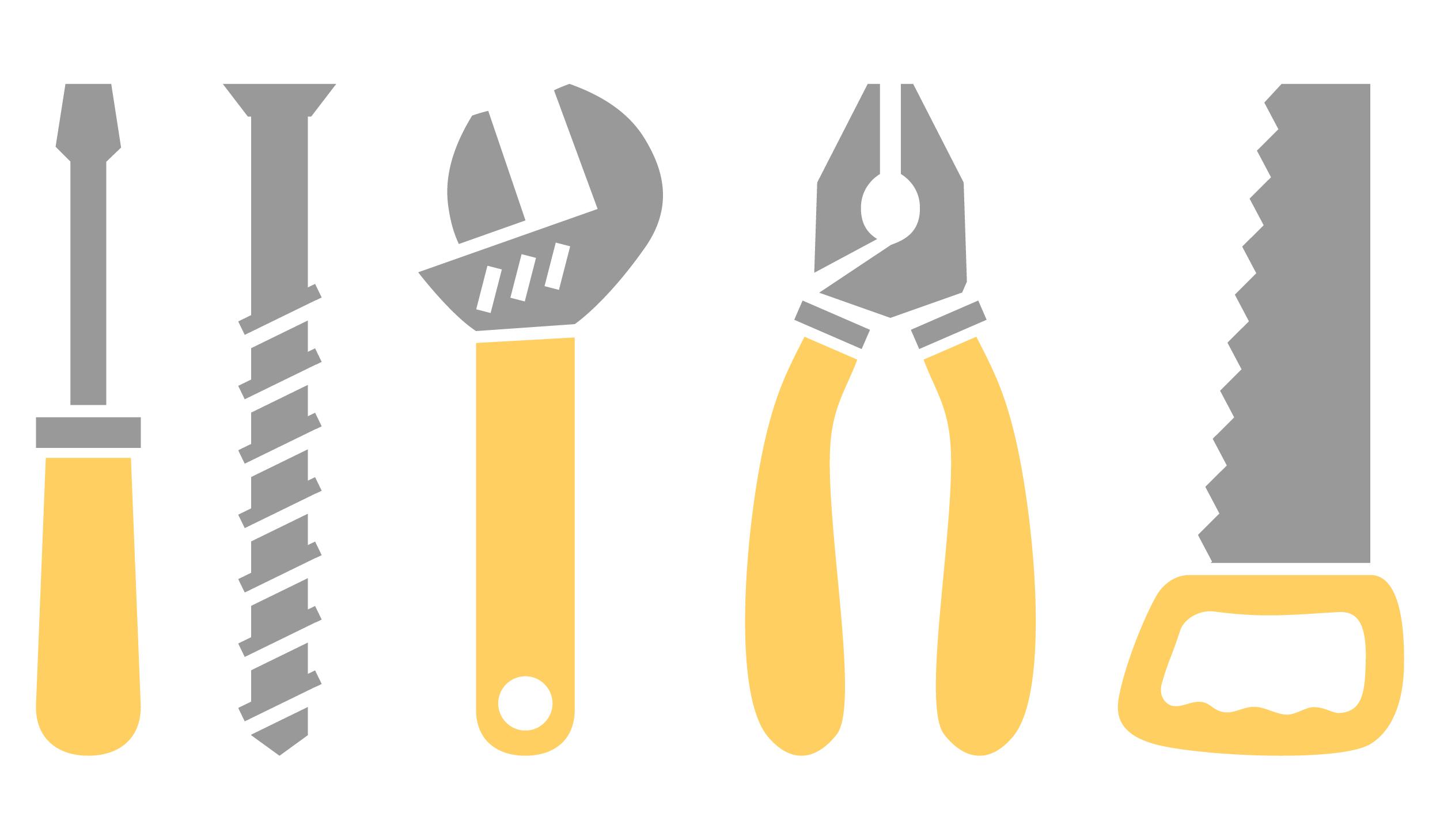 Website Icons_Tools.jpg