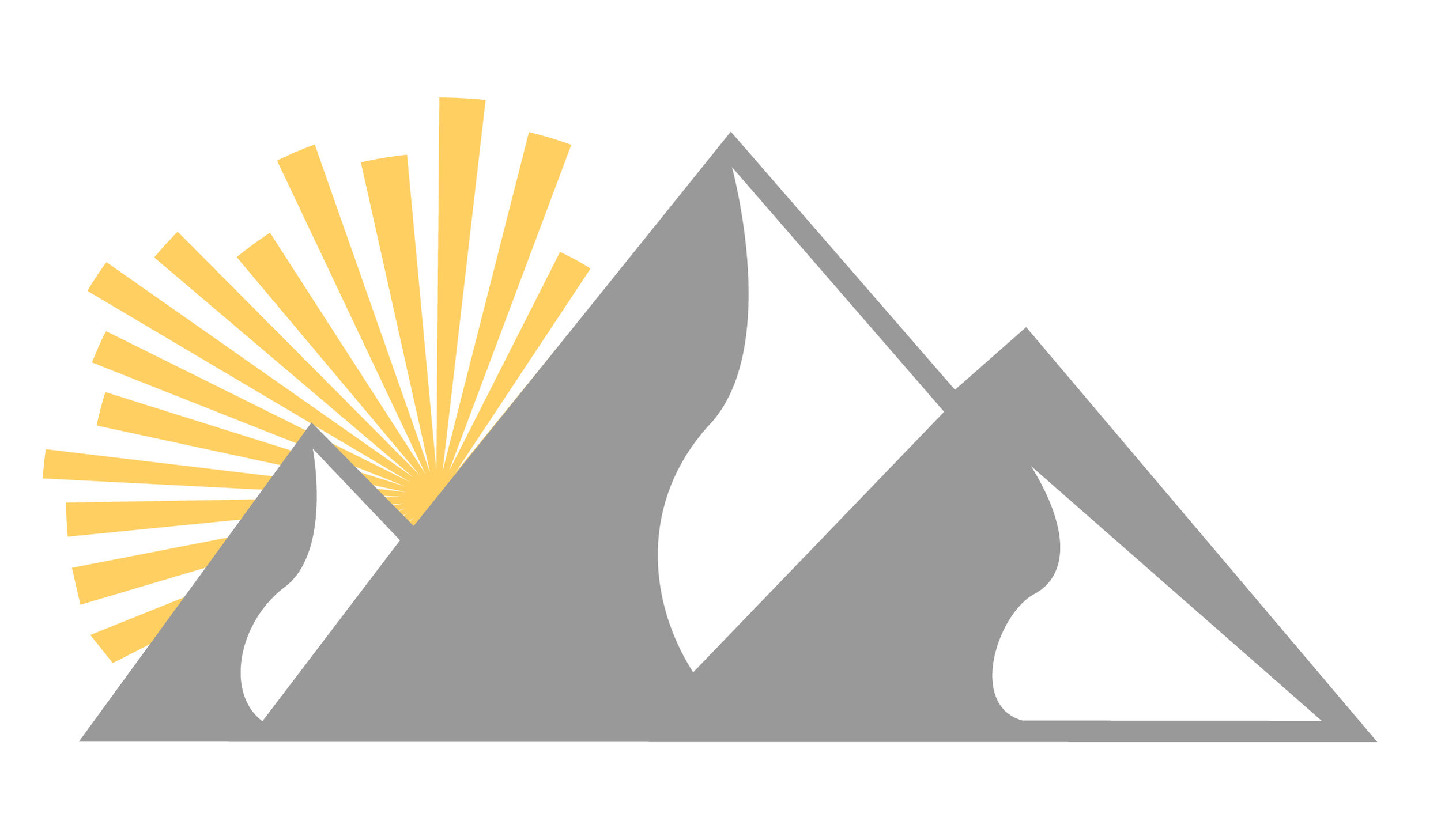 Website Icons_Mountains.jpg