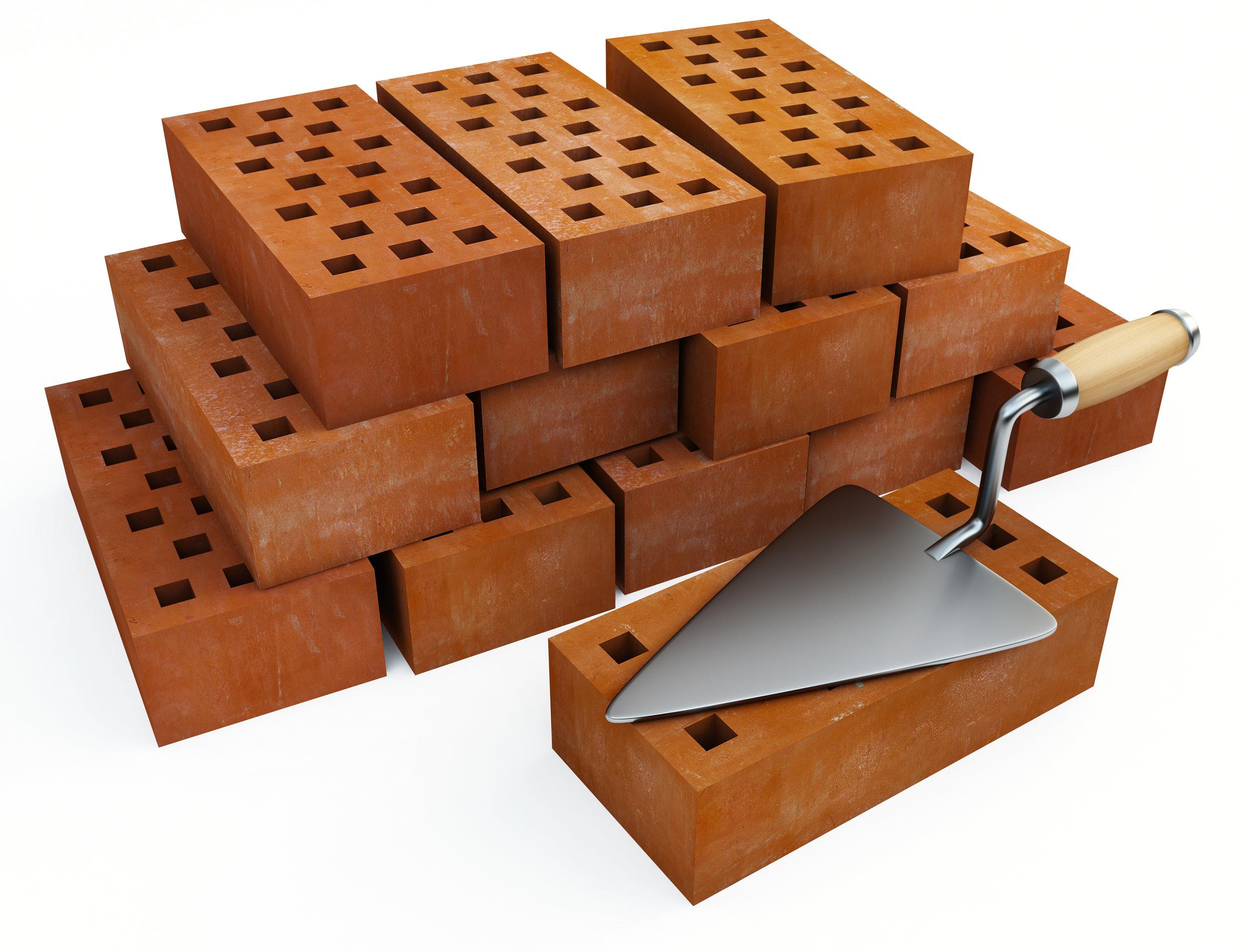 bricks Stacked.jpeg