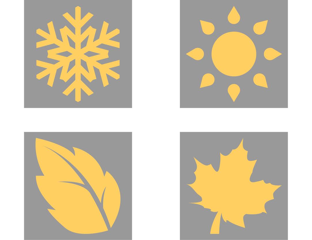 Website Icons_Seasons 2.jpg